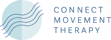Connect Movement Therapy